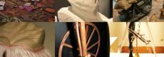 造形藝術學系